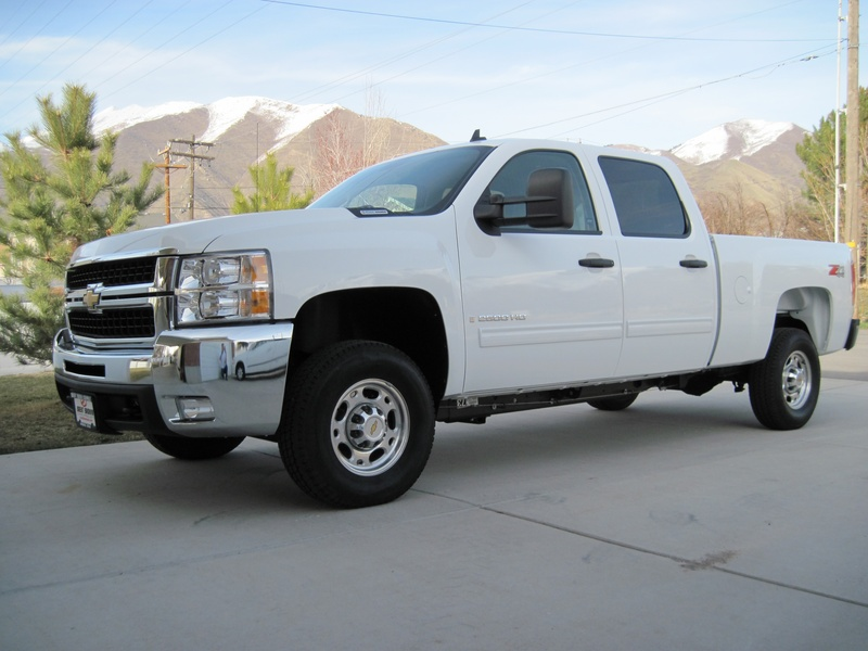Can I Put In Synthetic Oil In At 600 Mile On My New